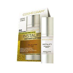 Cosmegram İnstalift 30 ML