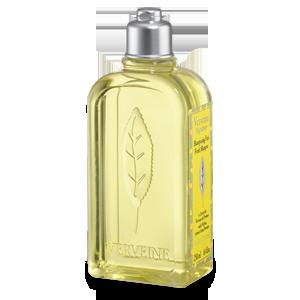 Citrus Verbena Şampuan - 250 ML