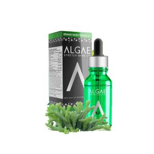 Algae Yosun Özü 50-ML