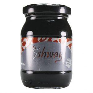Awe Cemre Shway Ballı Bitkisel Karışım (For Man) 215 gr.