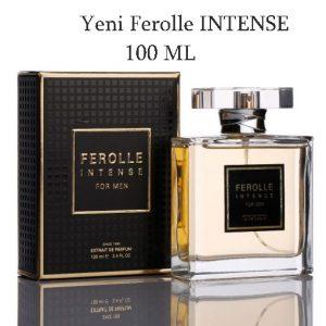 Ferolle Aşk  Parfümü 100 ml
