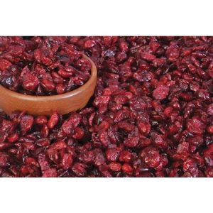 Cran berry Cranberry (Yaban Mersini) 250 Gram