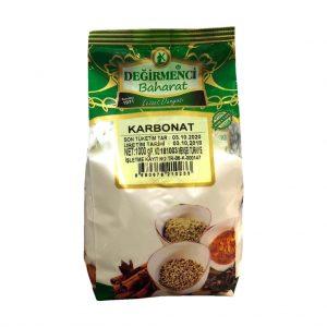 Değirmenci Baharat Karbonat 2 KG