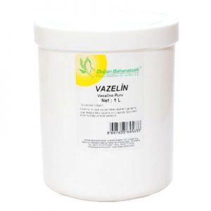 Doğan Saf Vazelin 1Lt - Vaselline Pure 1Lt