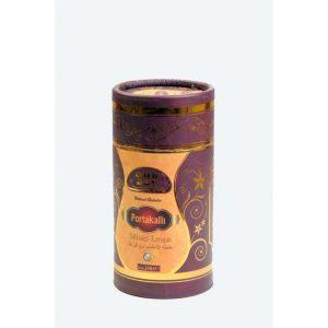 Gold Box Portakallı Bitkisel Karışım 250 gram