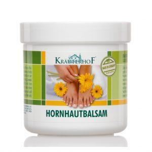 Krauterhof Nasır Balsamı 250 ml