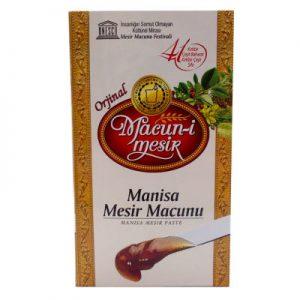 Macun-i Mesir Manisa Mesir Macunu 400Gr