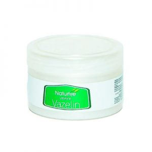 Naturlife Vazelin Kokulu 100ML