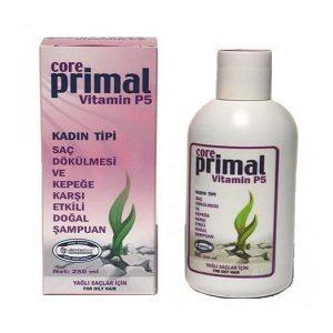 Primal Şampuan