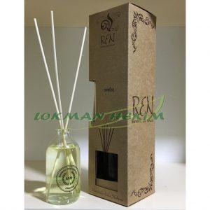 Ren Orkide Bambulu Oda Kokusu 100 ML