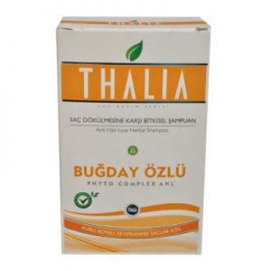 Thalia Buğday Şampuanı 300ML