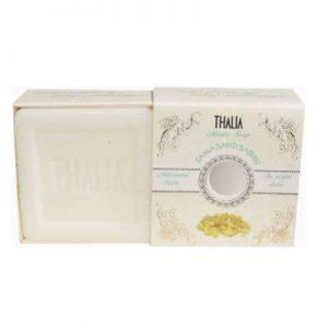 Thalia Damla Sakızı Sabunu 150Gr