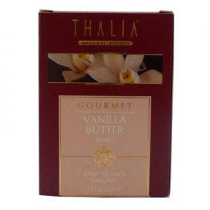 Thalia Vanilya Yağı Sabunu