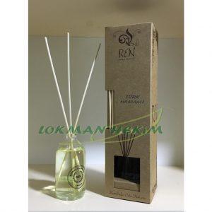 Türk Hamamı Bambulu Oda Kokusu 100 ML