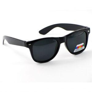 11 Farklı Model Polarize Erkek Güneş Gözlüğü Siyah Erkek Gözlük Western Union Ödeme