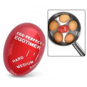 Yumurta Zamanlayıcı Dublör Yumurta Egg Timer Hızlı Kargo
