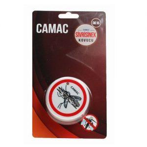 CAMAC CMC-105 SİNEK KOVUCU Western Union Ödeme
