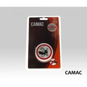 CAMAC CMC-205 KARINCA KOVUCU Ria Express Ödeme