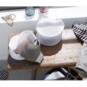 Çamaşır Sütyen Yıkama Torbası  Avrupa Sipariş