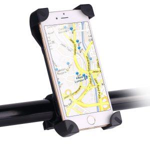 Universal 360 Derece Ayarlanabilir Bisiklet Tutucu CH-01 Money Gram Ödeme
