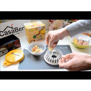 Chips Maker Cips Yapma Aleti Western Union Ödeme