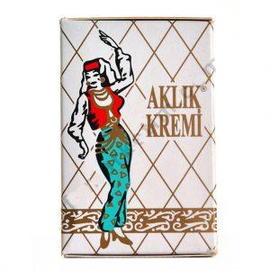 Aklık Kremi Arnavut Kremi - 35 ML