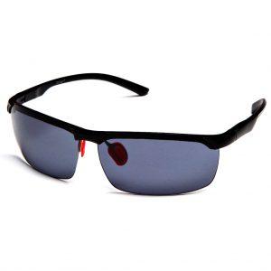 Belletti 2018 Spor Erkek Güneş Gözlüğü Hafif Kutulu Gözlük Yurtdışı Sipariş