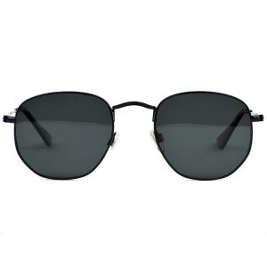 Beşgen Erkek Güneş Gözlüğü Gözlük Kutulu Hediyeli 6 Farklı Renk Avrupa En Ucuz Fiyat