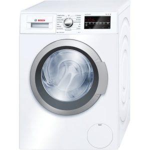 BOSCH WAT24480TR 9KG 1200 Devir Çamaşır Makinası Hızlı Kargo