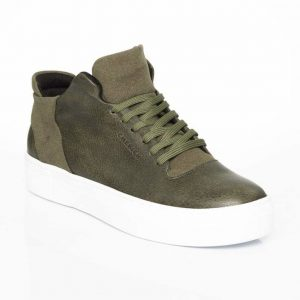 Chekich 04 Günlük Spor Ayakkabı 7 Renk Seçenekli Yurtdışı Sipariş