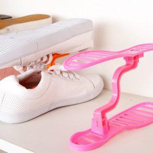 Ayakkabı Dolgu Kalıbı Rafı Avrupa En Ucuz Fiyat
