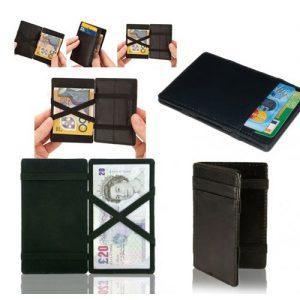 Sihirli Cüzdan Magic Wallet Avrupa Sipariş