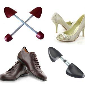 Ayakkabı Dolgu Ayakkabı Kalıbı ( Erkek )  Ria Express Ödeme