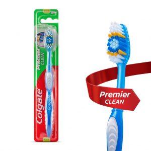Colgate® Premier Diş Fırçası