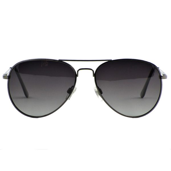 Daniel Klein Polarize Erkek Güneş Gözlüğü Damla Çerçeveli Gözlük Ria Express Ödeme