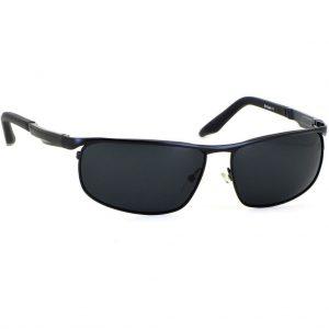 Di Caprio Spor Polarize Erkek Güneş Gözlüğü Gözlük Siyah Kahve Yurtdışı Sipariş
