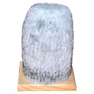 Doğal Kaya Tuzu Lambası Çankırı 3-4Kg