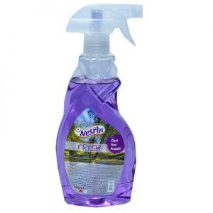 Fresh Oda Parfümü 500ML - Nesrin Fresh Oda Parfümü Çeşitleri Satışı