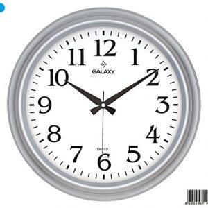 Galaxy Premium 1962-G Duvar Saat Yurtdışı Sipariş