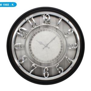 Galaxy M-1965-K Dekoratif Duvar Saati Avrupa En Uygun Fiyat