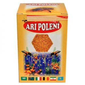 Gerçek Polen - Arı Poleni 100Gr