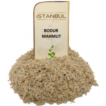 İstanbul Baharat Bodur Mahmut Bitkisi (Acı Yavşan) 50 Gr - 4 ADET