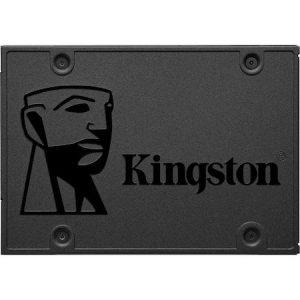 KINGSTON 120 GB SA400S37/120G SATA 3 SSDNow A400 500/320MB/S SSD Avrupa Satış