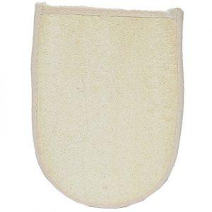 Nascita Kabak Lifi Kese - Kabak Lifi Kese Ürünleri Çeşitleri Satışı