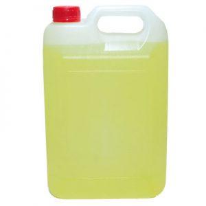 Nesrin Limon Kolonyası 5Lt - Limon Kolonyası Çeşitleri Satışı