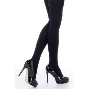 Penti Termal Külotlu Çorap 150 Den Termal Tayt - 2 ADET Avrupa En Ucuz Fiyat