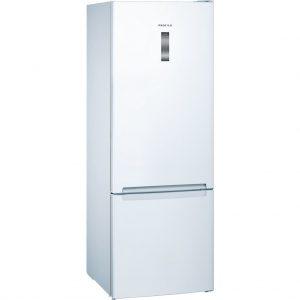 Profilo BD3056W3VN A++ Kombi No-Frost Buzdolabı Ria Express Ödeme