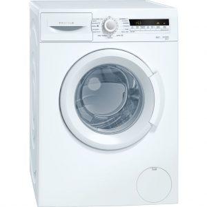 Profilo CM103K0TR A+++ 1000 Devir 7 kg Çamaşır Makinası Hızlı Gönderim