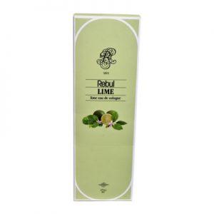 Rebul Limon Kolonyası 270cc - Limon Kolonyası 270cc Çeşitleri Satışı
