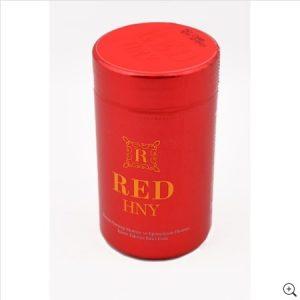 RED HNY (RED HONEY) KIRMIZI BAL 330GR - 2 ADET